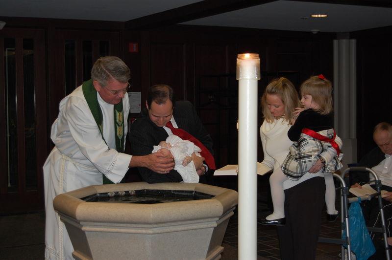 Alleecebaptism 014