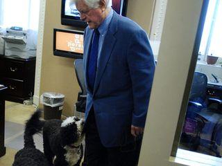 Kennedy+dog2-640