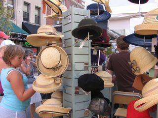 Art fair 09 010