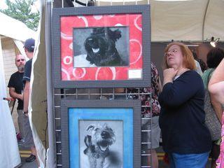 Art fair 09 027