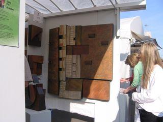Art fair 09 026