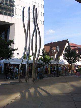 Art fair 09 016