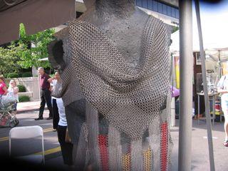 Art fair 09 014