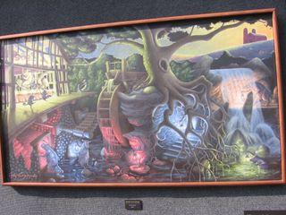 Art fair 09 013