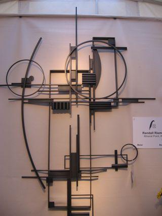 Art fair 09 032
