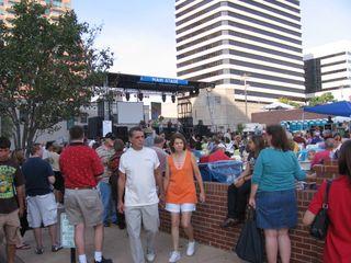 Art fair 09 024
