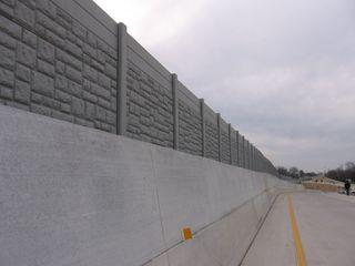 Highway 40 walk 041