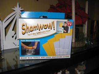 Shamwow 001
