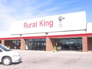 Rural king 018
