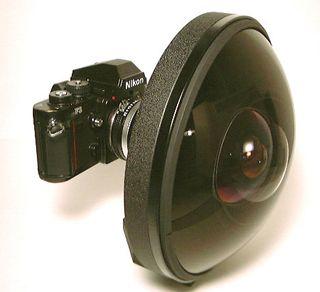 Nikon-fisheye_03