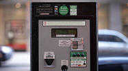 Ct-met-emanuel-parking-meter-lease-1204-20121204