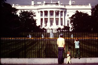 Whitehouse80