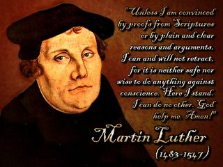 Luther1(1)