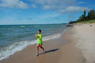 Beachtime3