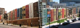 Kclibrary2