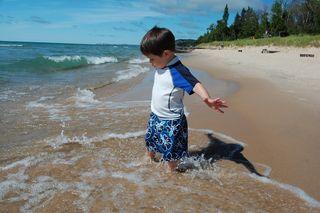 Beachtime2