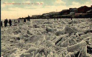 1913miss-ice