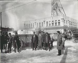 Snowtruck1909