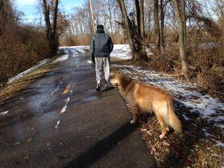 Trailwalk2