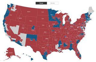 Electionmap14