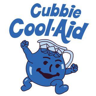 CubbieCoolAid400w_large