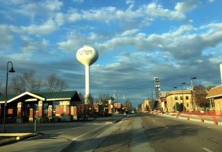 Collinsville2