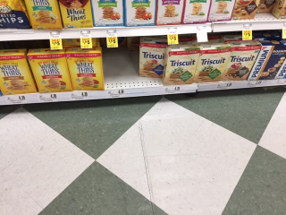 Triscuits17