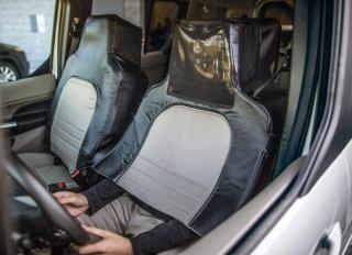 Car-seat-suit-994x722