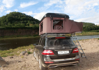 Rooftent