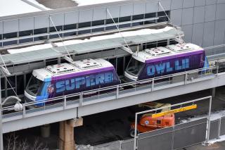 Superbowlvans