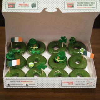 Greendonuts2