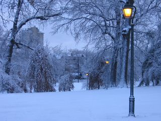 Winter_storm_005