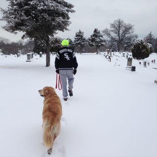 Cemeterysnow2