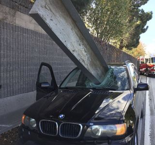 Beam-Into-Car-519x485