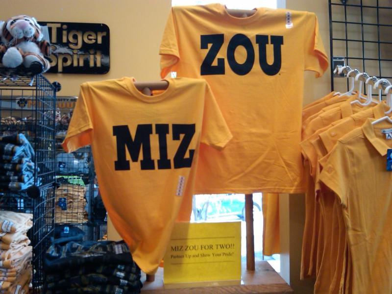 Mizzou2