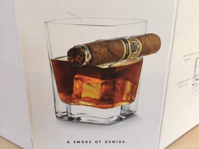 Scotchglass3