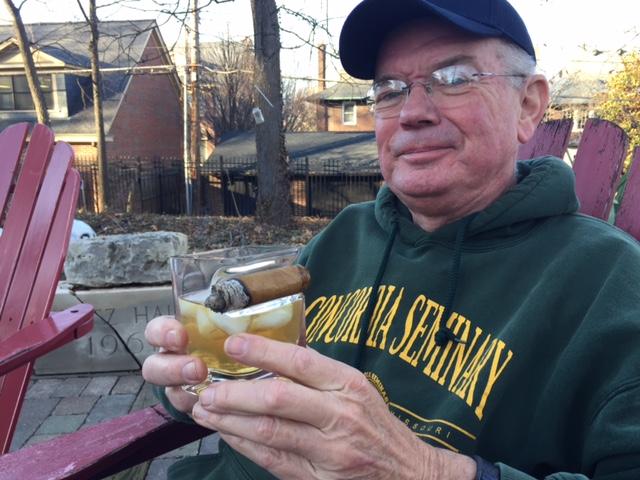 Scotchglass2