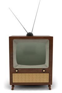 1950s-tv