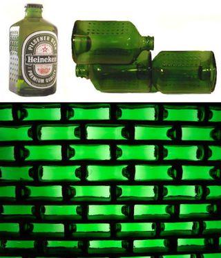 Heineken-wobo