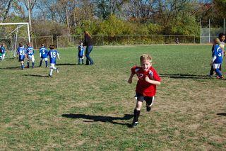 Soccerconnor
