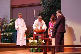 Nickbaptism2