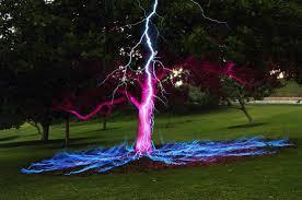 Lightning18