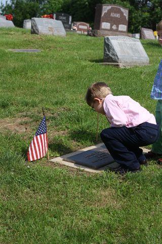 Memorialdayjc2011