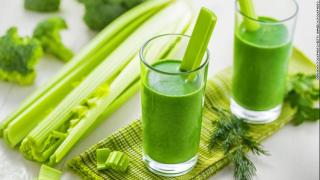 Celeryjuice