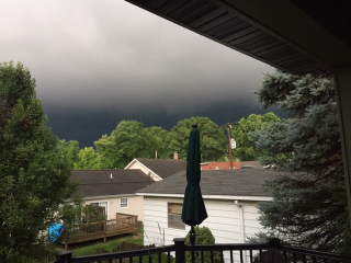 Storm18a