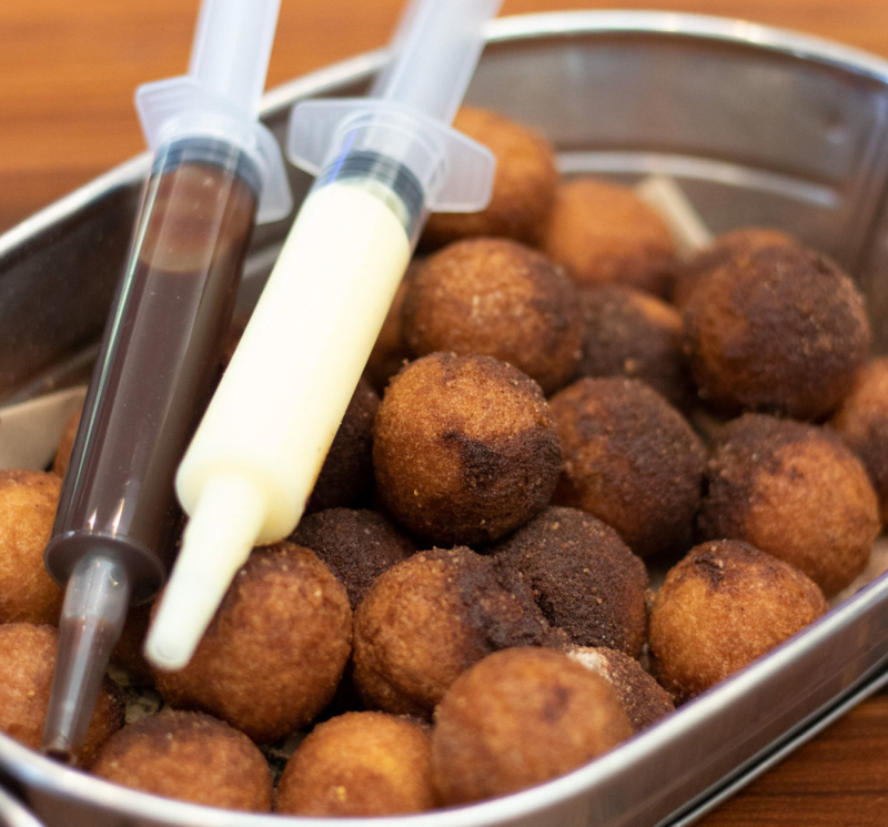 TopGolf_injectableDonutHoles_square-copy-e1564166674879-1347x1254