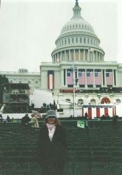 2001inaugeral