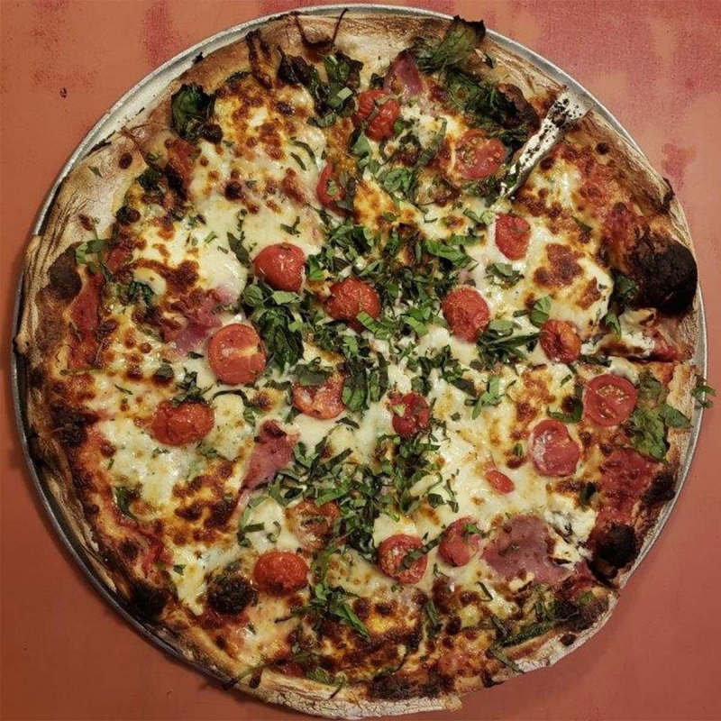 Regina-pizza-boston-David-E-Via-tripadvisor.com_