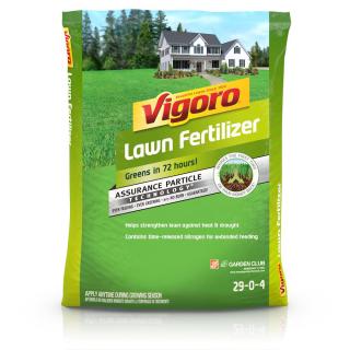 Vigoro-granular-fertilizer-52211-64_1000