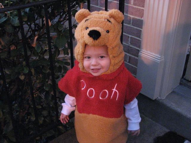 Poohbear004